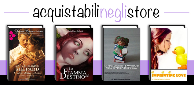 banner-libri