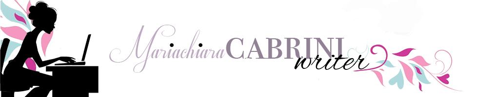 Mariachiara Cabrini