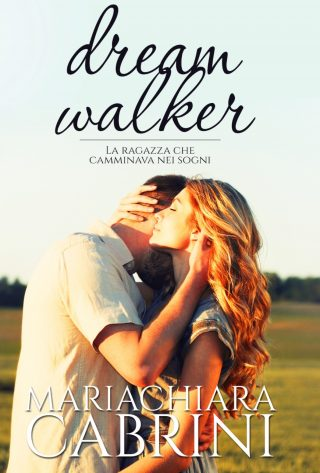 cover dreamwalker