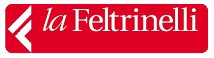feltr